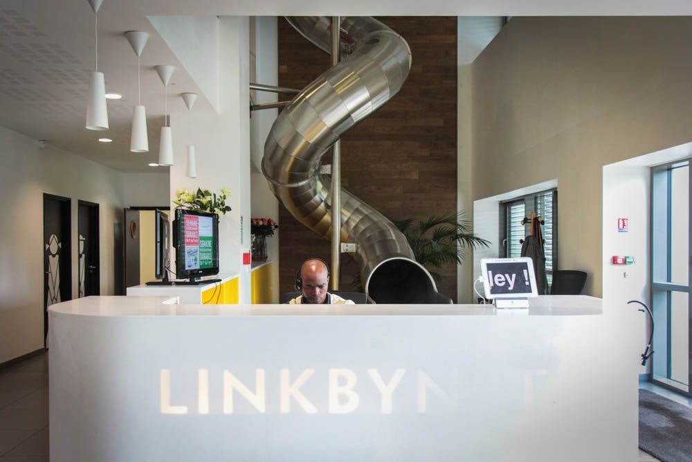 toboggan_geant_startup_linkbynet_bureaux