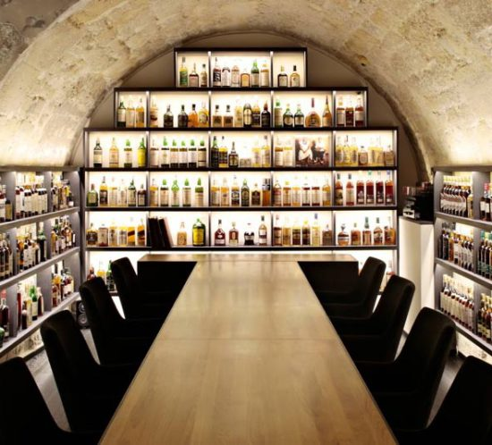 whisky_bar_paris_architectes_architectures_cave_renovation