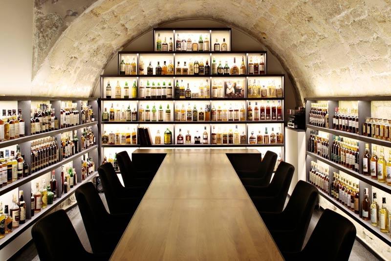 whisky_bar_paris_architectes_architectures_cave_renovation