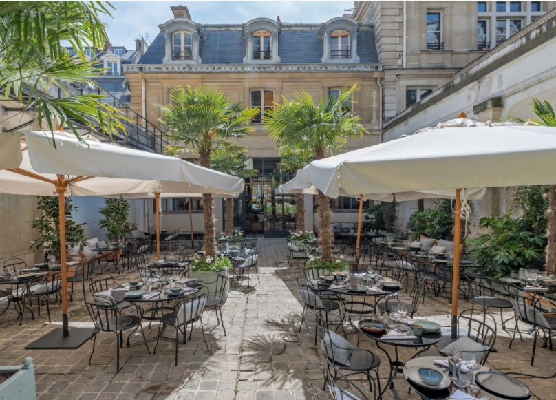 Camondo_architecture_paris_hotel_musee_restaurant