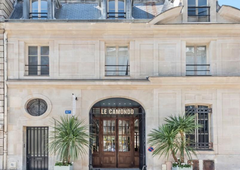 Camondo_architecture_paris_hotel_musee_restaurant_facade