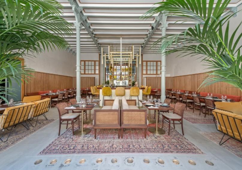 Camondo_architecture_paris_hotel_musee_restaurant_inside_intérieur