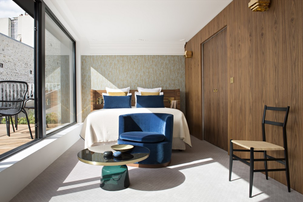 Hotel_parister_paris_architecture_architecte