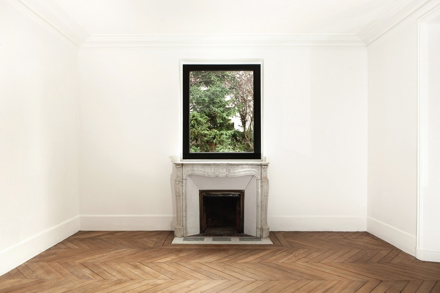 Hauts_de_Seine_ Architects_Atelier_Lame_Architecture_maison_extension