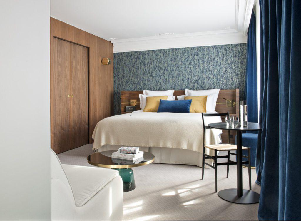 Hôtel_parister_paris_architecture_architecte_chambre