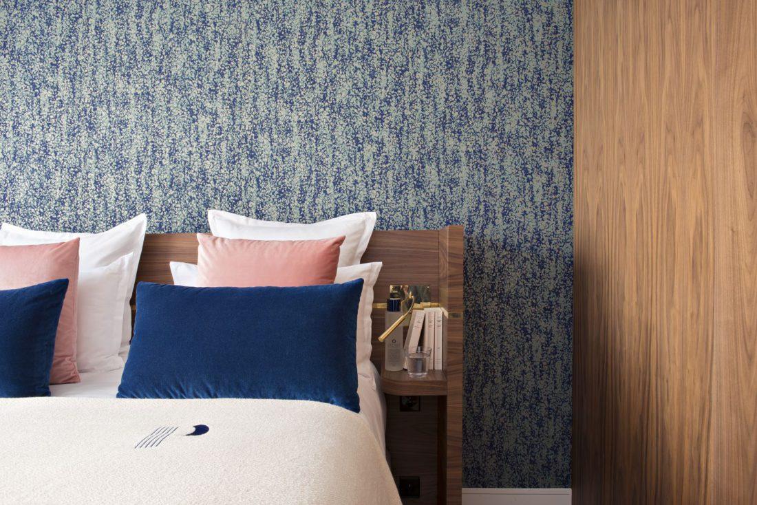 Hotel_parister_paris_architecture_architecte_chambre