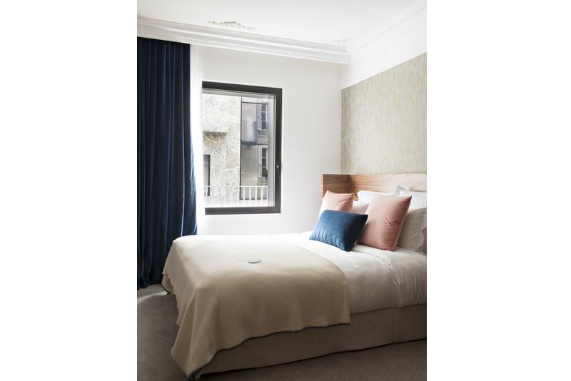 Hotel_parister_paris_architecture_architecte_chambre1