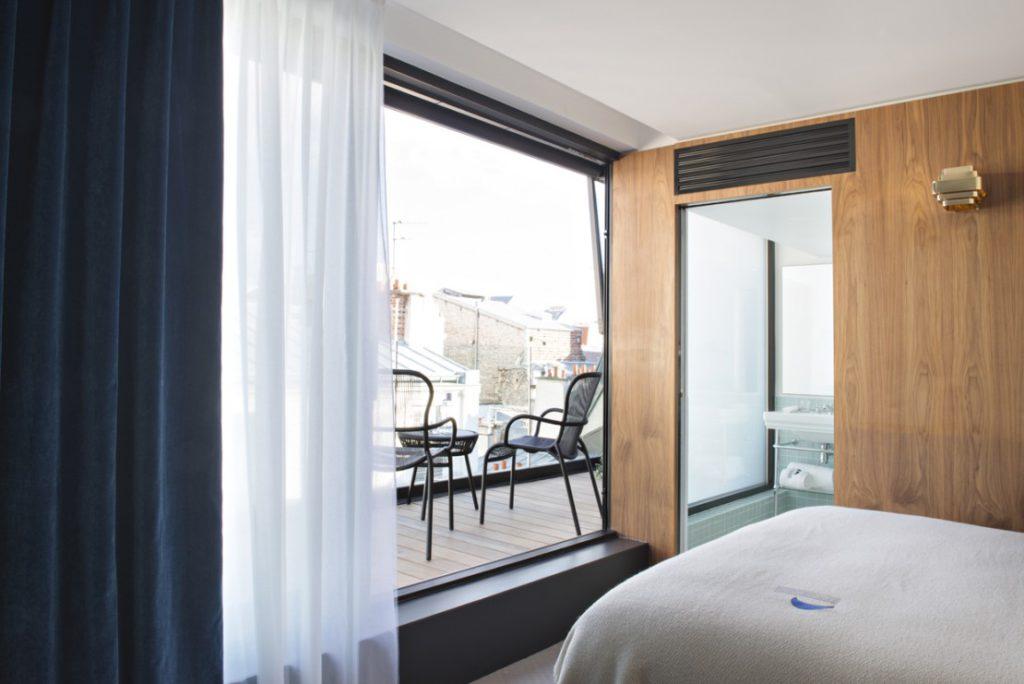 Hôtel_parister_paris_architecture_architecte_chambre_terrasse