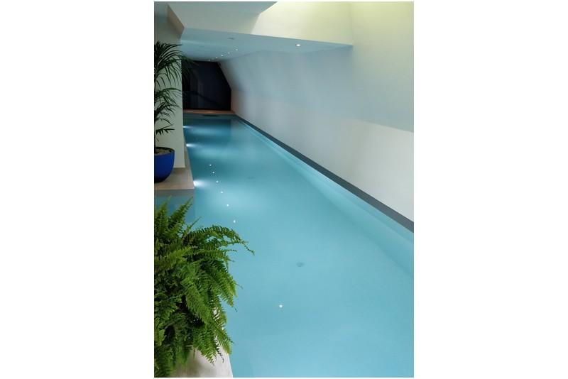 Hotel_parister_paris_architecture_architecte_piscine_spa