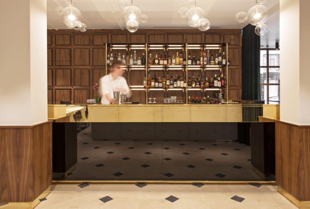 Hôtel_parister_paris_architecture_architecte_restaurant_bar