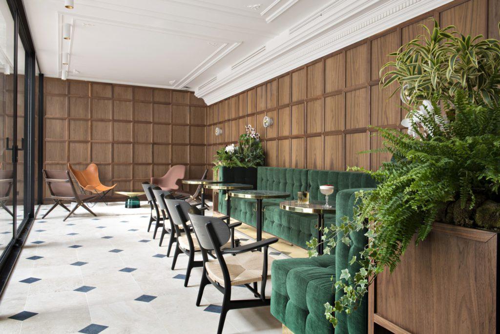 Hotel_parister_paris_architecture_architecte_restaurant_bar
