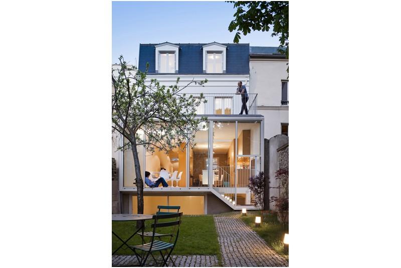 Maison_vincennes_région_parisienne_paris_architecture_renovation_azc_vue_extérieure