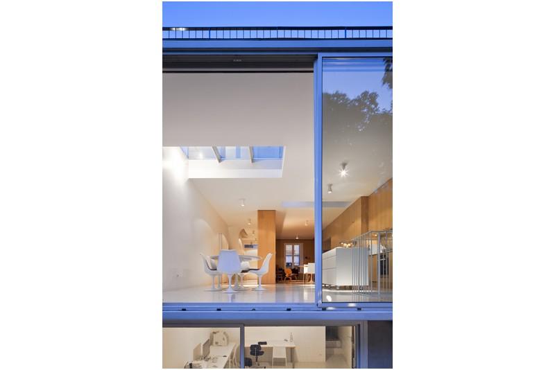Maison_vincennes_région_parisienne_paris_architecture_renovation_azc_vue_extérieure_vitrée