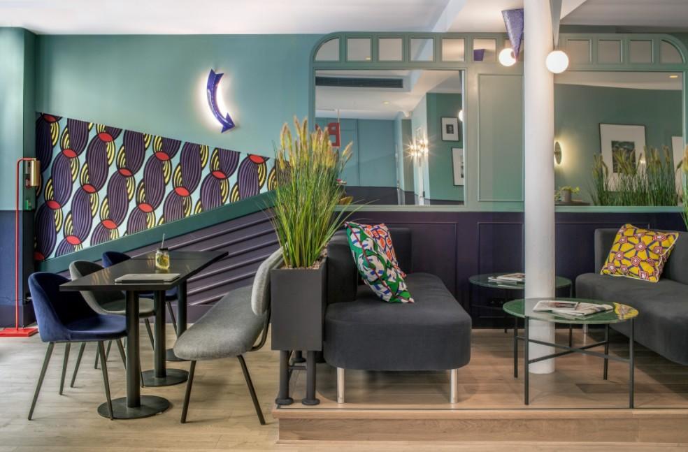 bob_hotel_coworking_travail_dormir_paris_architecture_architectes_espace