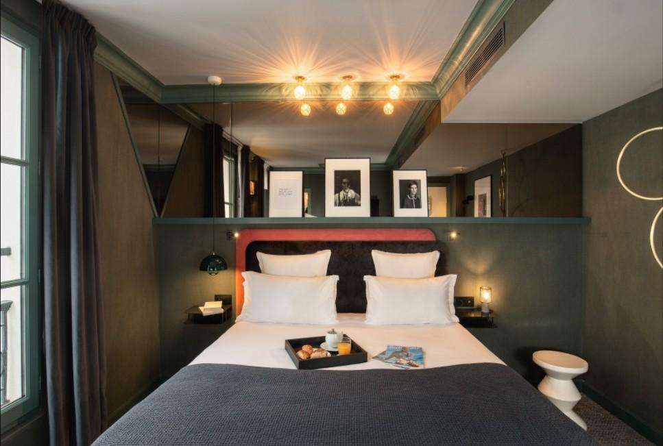 bob_hotel_coworking_travail_dormir_paris_architecture_architectes_espace_chambre