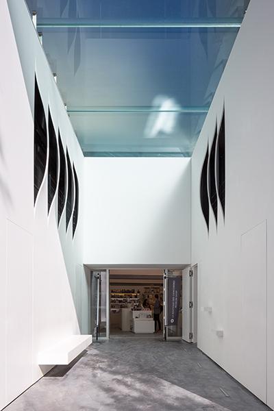 catacombes_paris_entrée_voonseuxarchitectes_architecture