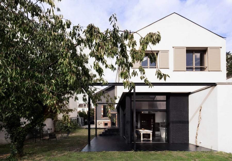 florence_gaudin_renovation_requalification_maison_region_parisienne_paris_architecture_architecte
