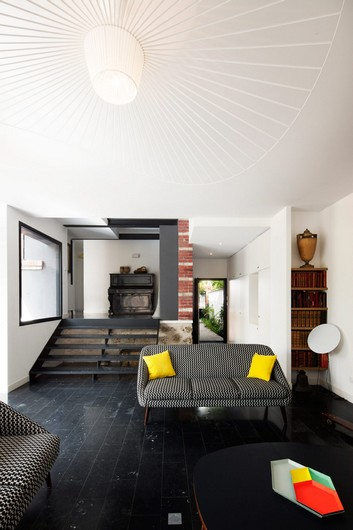 florence_gaudin_renovation_requalification_maison_region_parisienne_paris_architecture_architecte