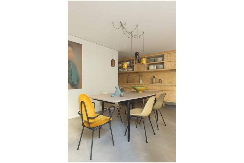 maison_ancien_entrepot_paris_lad_architecture_architecte
