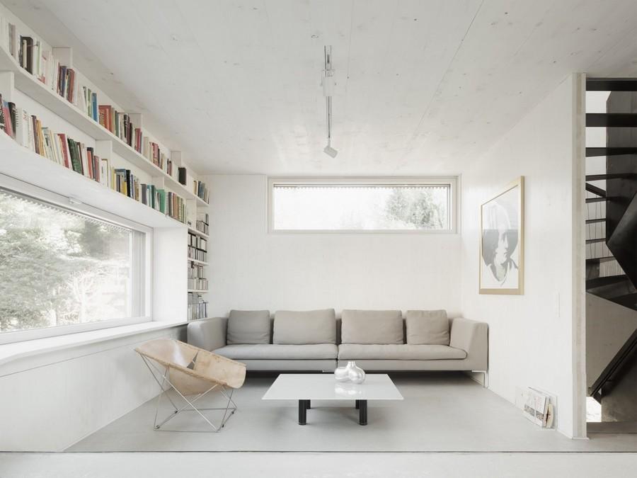 marly_house_maison_région_parisienne_agence_karawitz1