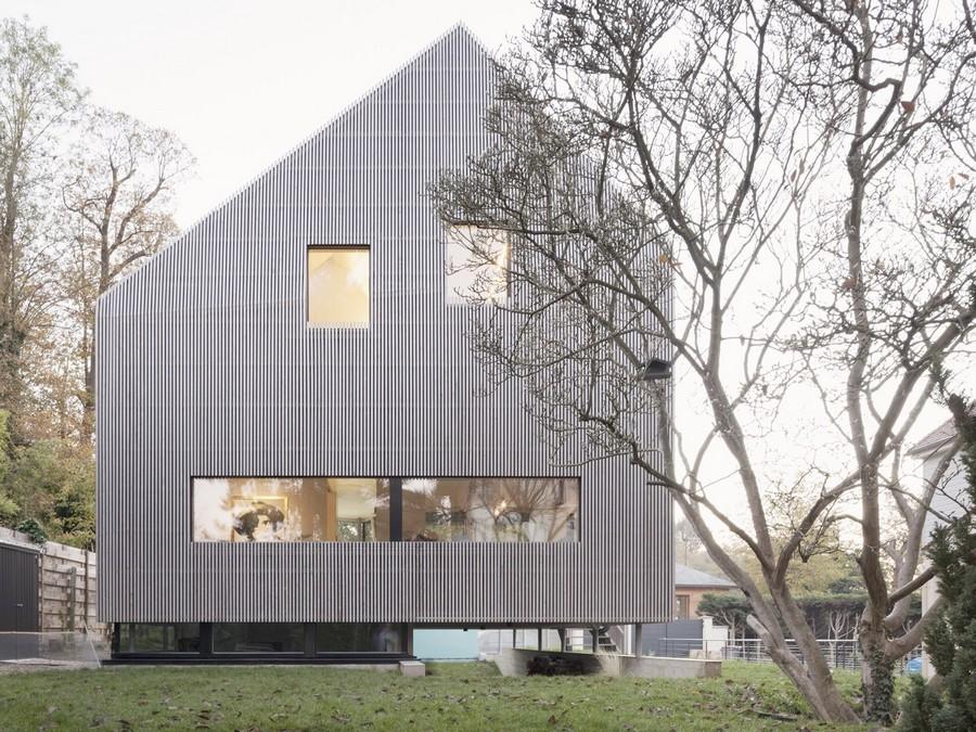 marly_house_maison_région_parisienne_agence_karawitz