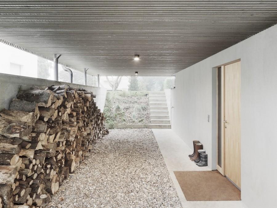 marly_house_maison_région_parisienne_agence_karawitz_exterieur