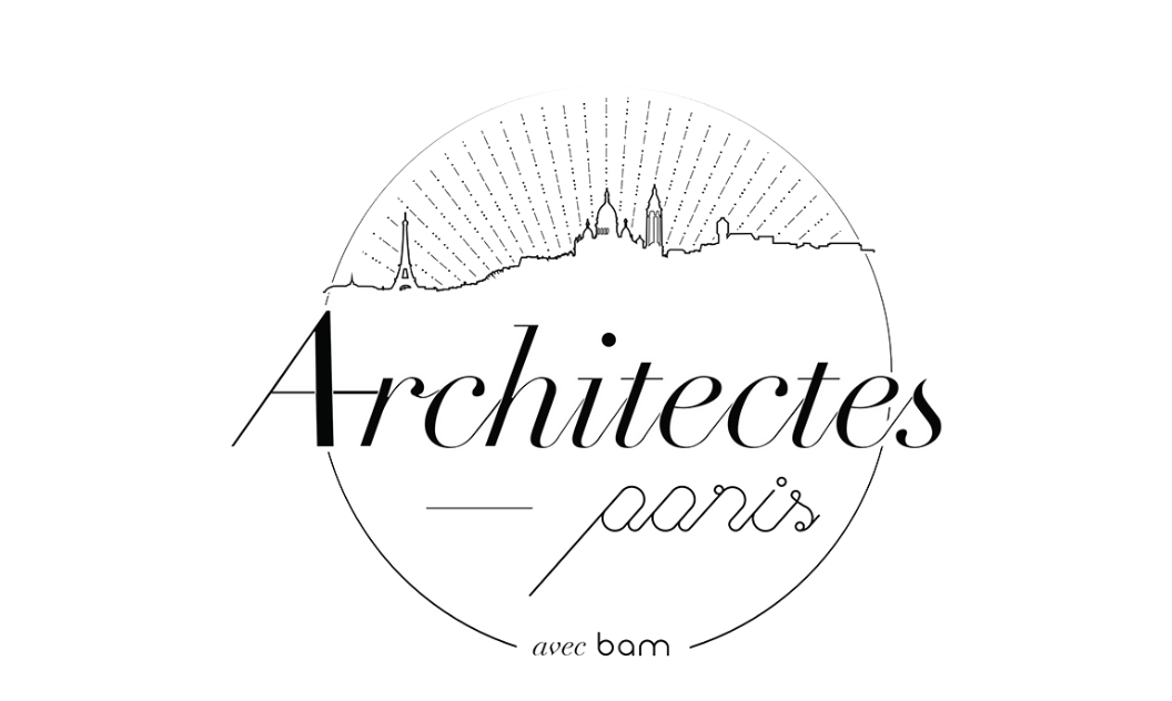 Architectes-Paris