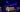Philarmonie de Hambourg de nuit par Herzog et de Meuron